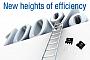 STMicroelectronics представила семейство высокоэффективных выпрямительных диодов