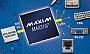 Maxim представила самый быстрый UART для связи по интерфейсу SPI/I2C