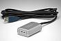 Температурные измерения становятся проще с USB регистратором фирмы National Instruments
