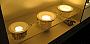 Toshiba прекращает производство ламп накаливания общего применения