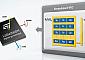 STMicroelectronics пополнила портфолио датчиков движения