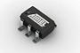 Atmel расширяет семейство 6-выводных микроконтроллеров AVR