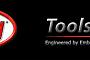 Digi-Key запустила сервис Digi-Key Tools XpressSM