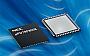 NEC выпустила 16-битный микроконтроллер с поддержкой Zigbee RF4CE