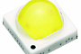 Эффективность светодиодов Acriche фирмы Seoul Semiconductor достигла 150 лм/Вт