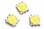 Компания Avago Technologies разработала 3 Вт светодиод с высоким индексом цветопередачи