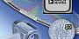 Analog Devices анонсировала микроминиатюрные высококачественные микрофоны ADMP404 и ADMP405