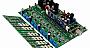 Экономичные системы освещения теперь могут быть оснащены интеллектуальными и расширенными функциями с помощью цифрового комплекта разработчика светодиодов DC/DC на основе микроконтроллера Piccolo