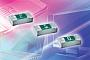 Vishay представляет толстопленочный чип-предохранитель TFU в компактном исполнении