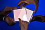 На выставке Light+Building Novaled продемонстрировала сверхплоские OLED