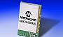 Microchip представляет сертифицированные решения для Wi-Fi и субгигагерцового диапазона