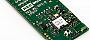 Компания Atmel анонсировала Wi-Fi решение на основе WLAN-модуля HDG104