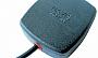 Макро Групп, 2J-antennae и КБ НАВИС разработали ГЛОНАСС/GPS-антенну