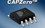 Power Integrations представила семейство микросхем CAPZero