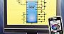 Драйверы светодиодов MAX6948B на базе ШИМ повышают эффективность систем подсветки