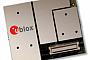 U-blox предлагает модуль высокоскоростного беспроводного модема LUCY-H200