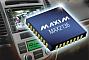 Maxim представила однокристальный тюнер MAX2136 для работы со стандартами вещания ISDB-T и DVB-T