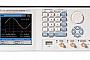 Tabor Electronics расширяет линейку функциональных генераторов сигналов произвольной формы серии WaveXciter