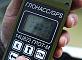Чипсеты ГЛОНАСС/GPS сравняются в цене с односистемными модулями GPS