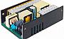 Компактный AC-DC преобразователь 150 Вт с малым током утечки