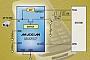 Maxim представила зарядное устройство литиевых аккумуляторов с функцией тестирования GSM