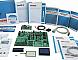 MikroElektronika предлагает отладочные наборы для разработки беспроводных приложений