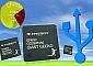 Energy Micro представила семейство микроконтроллеров EFM32 Giant Gecko