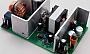 Коллекция готовых дизайнов от Power Integrations пополнилась источником питания TOP267EG