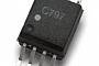 Avago Technologies предлагает сигма-дельта модулятор с оптической изоляцией ACPL-C797