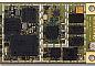 U-blox объявляет о выпуске оценочной платы карты радиомодуля N725 в форм-факторе PCI mini express