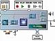 Nuvoton представила микросхему ChipCorder ISD61S00 с телефонными функциями