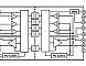 Analog Devices предлагает USB-изолятор c гальванической развязкой 2500 В