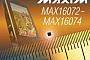 Maxim представила ИС управления питанием микропроцессоров в миниатюрных корпусах