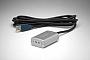 National Instruments предлагает USB регистратор данных с термопары по цене менее $100