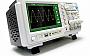 Линейка цифровых осциллографов АКИП пополнилась шестью моделями серии АКИП-4115
