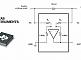 Texas Instruments представила компактный токоизмерительный усилитель INA216 с малым потреблением