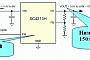 Semtech предлагает LDO стабилизаторы c входным напряжением от 1.4 В и падением напряжения вход-выход до 150 мВ