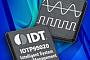 Integrated Device Technology выпускает высокоинтегрированный специализированный контроллер