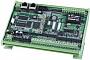 Artila выпускает одноплатный контроллер для систем промышленной автоматизации