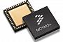 Freescale анонсировала микросхему MC13233C для беспроводного дистанционного управления