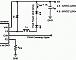 Компания National Semiconductor выпустила две микросхемы для управления мощными светодиодами