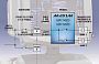 MAX14805/MAX14806: 16-канальный высоковольтный переключатель позволяет заменить реле в медицинском оборудовании