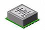Компания CTS объявила о выпуске OCXO генератора Model 119