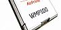 Sierra Wireless начинает выпуск обновленных беспроводных микропроцессоров WMP с поддержкой EDGE
