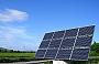 Микросхема NXP обеспечивает 98%-эффективность использования энергии устройств на основе солнечных элементов