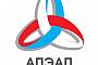 Принятие ограничений на использование импортных компонентов АПЭАП считает нецелесообразным и избыточным