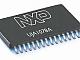 Cистемные микросхемы NXP нового поколения удовлетворяют строгим требованиям мировых автопроизводителей по ЭМС