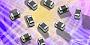 Murata объявила о выпуске сверхминиатюрных монолитных керамических конденсаторов емкостью 10 мкФ