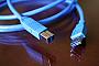USB 3.0 готовится к массовому внедрению