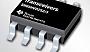 Компания TI выпускает первый в отрасли CAN-трансивер совместимый с протоколом DeviceNet
